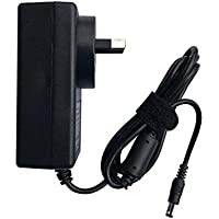 Power Supply Adapter for Bose Companion 20 Speaker System 329509-1300 PSM36W-180,Soundlink II III 2 3 S024RU1700100…