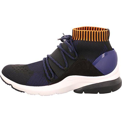 Tamaris Aulancob Hi-Sneaker