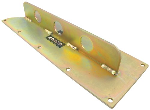 Allstar Performance ALL10140 Engine Lift Plate for Chevy LS Series (Engine Rebuilding Tools)