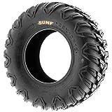 SunF A043 XC Sport-Performance ATV/UTV Off-Road