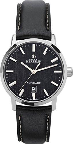 Michel Herbelin 1669/14, Men's Watch