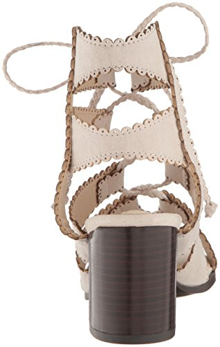 Domino Stone Dress 2 Women Too Lips Sandal 8w4z4q
