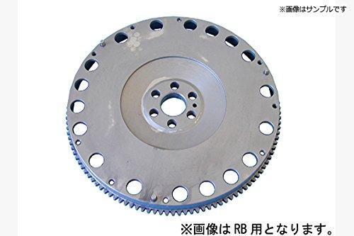 超軽量鍛造クロモリフライホイール マツダ ロードスター NA6CE NB6C B01EUAVESC