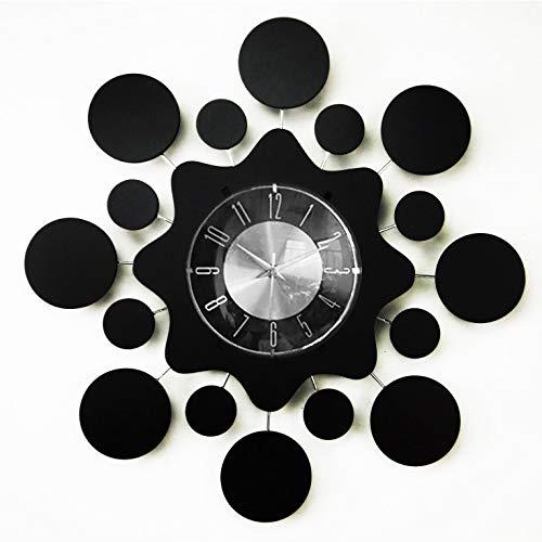 Atomic Ball Clock- Mid Century Modern Mid Century Modern Ato