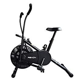Best exercise bike to lose weight India 2021