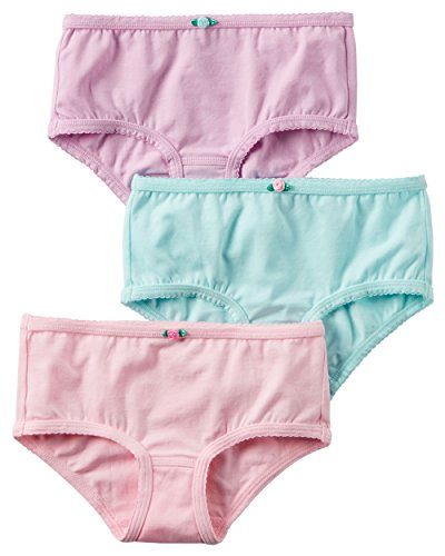 carters-little-girls-3-pack-stretch-cotton-panties-4-5t-pink-solids