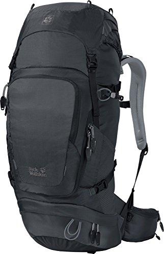 Jack Wolfskin Orbit 36 Backpack phantom 2018 Rucksack yFVIIIeY