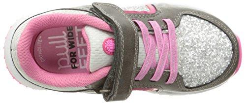 Pictures of Step & Stride Cavan Sneaker (Toddler/Little Kid) 8 M US 2