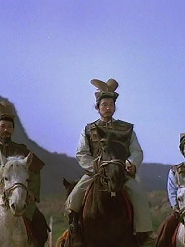 imax-first-emperor-of-china