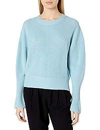 Women's Soleine Sweater