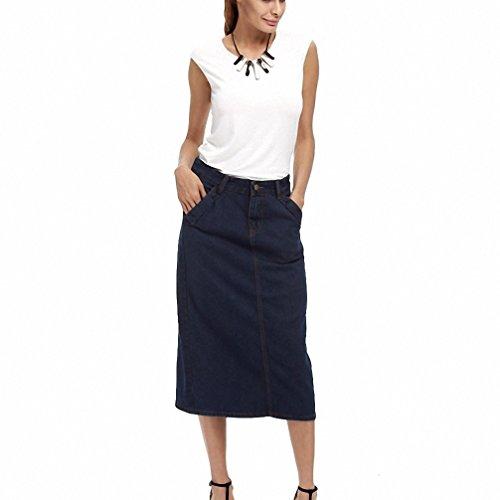 New Short Skirt Slip - 8