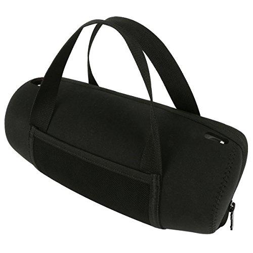 khanka-neoprene-zipper-carrying-travel-case-bag-for-jbl-xtreme-portable-splashproof-rechargeable-wir
