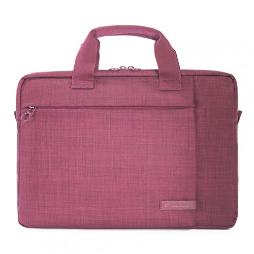 TUCANO BSVO1314-BX Laptop Computer Bags & Cases