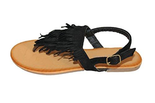 cm paris-tong-noire-femme (36)