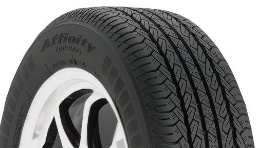 tire 225 50 17 - 6