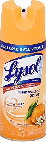lysol-disinfectant-spray-citrus-meadows-125oz