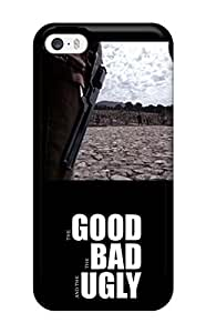For MxLdkvH5338lTtyJ Eastwood Movie Protective Case Cover Skin/iphone 5/5s Case Cover