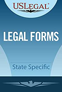 Amazoncom General Partnership Package Office Products - Us legal forms