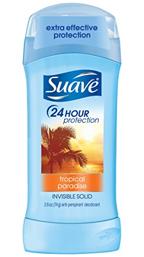 suave-antiperspirant-deodorant-tropical-paradise-26-oz