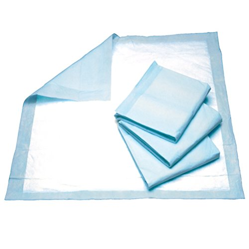Select Ultra-Thin Changing Pads