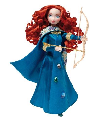 disney-pixar-brave-gem-styling-merida-doll