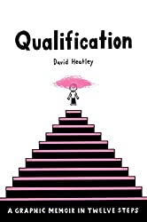 Image of the product Qualification: A Graphic that is listed on the catalogue brand of Pantheon.