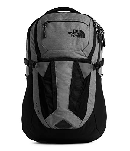 north face charging backpack