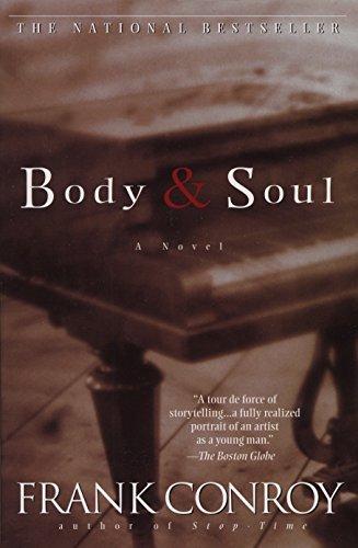 Body and Soul: A Novel