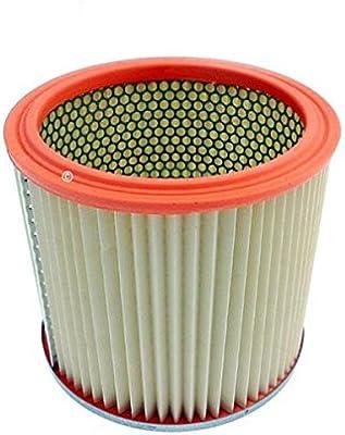 S21 cartucho filtro cilindro – Aspirador – Hoover, Krups, Rowenta ...