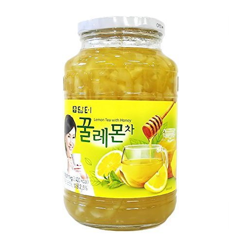 korean ice cream food - 3