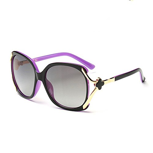 HaiBote 2016 Tide Brand Sunglasses Retro Female Fashionable - Costa Bass Sunglasses Pro
