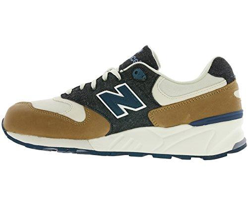 New Balance ML 999 NB ML999NB, Turnschuhe