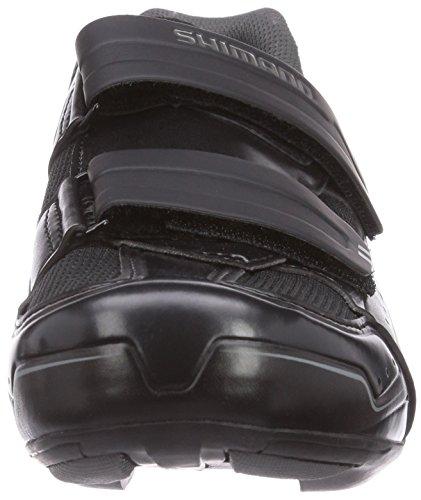 Homme rt33 Route Chaussures Vélo Shimano Sh Noir black De fAxOOq