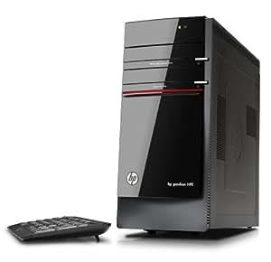 HP Pavilion Elite H8-1010 PC
