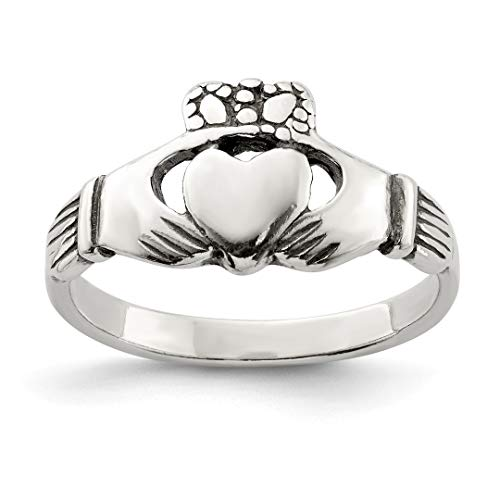 Bestselling Novelty Rings