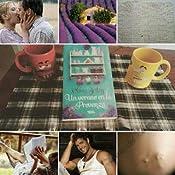 Un verano en la Provenza eBook: Olivia Ardey: Amazon.es