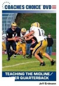 Teaching the Midline/Veer Quarterback