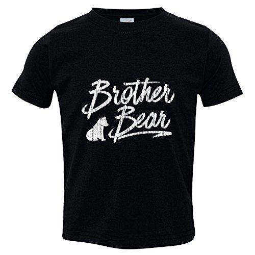16 Bear - 6