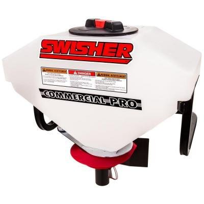 Swisher Implements 19920 Commercial Pro ATV Spreader