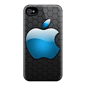 New XYnxsWC29511wDCYD Iphone4 Skin Case Cover Shatterproof Case For Iphone 4/4s