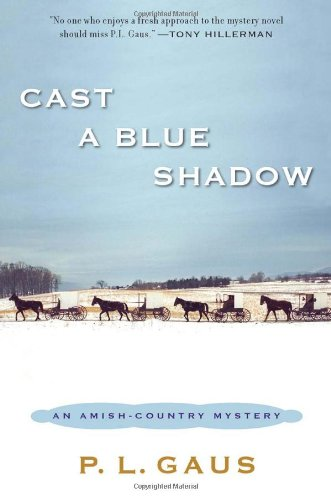 cast of blue - 1