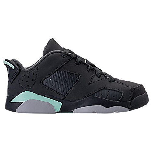 Nike Jordan Girls' Preschool 6 Retro Low GP Basketball Shoes -