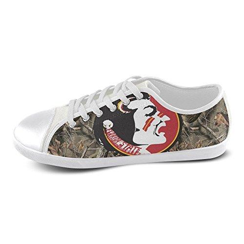 FSU Shoes, Seminoles Socks, Footwear, FSU Flip Flops, Seminoles ...