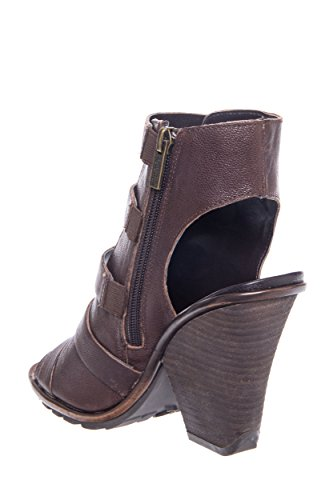 Sandal Women's Cole REACTION Kenneth US 6 Spark Espresso M wqP4xHga