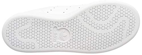 Adidas bianche tinorc Stan da da ftwbla 0 fitness donna ftwbla W Smith Scarpe ZrwPfZq