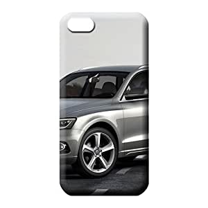 iphone 5c High PC Fashionable Design cell phone carrying skins Aston martin Luxury car logo super