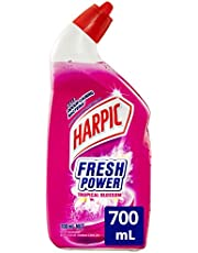 Harpic Fresh Power Liquid Toilet Cleaner