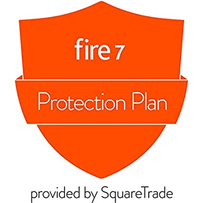 2-year-accident-protection-for-fire-1