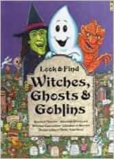 Ghosts 'n Goblins