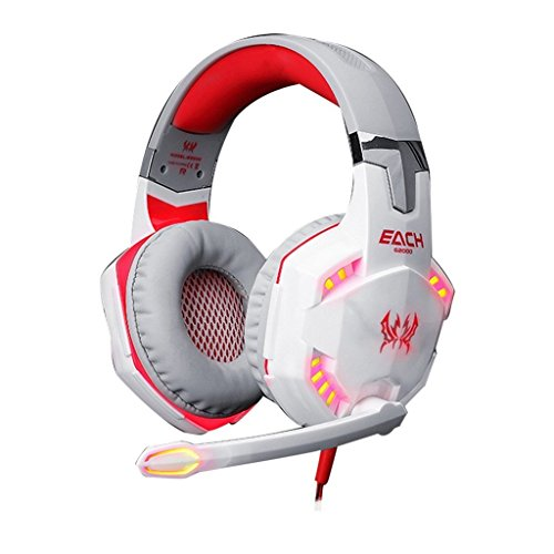 fome-each-g2000-professional-35mm-pc-led-light-gaming-bass-stereo-noise-canelling-over-ear-headset-h